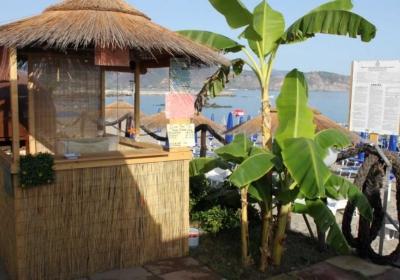 Agenzia/operatore Turistico Samaja